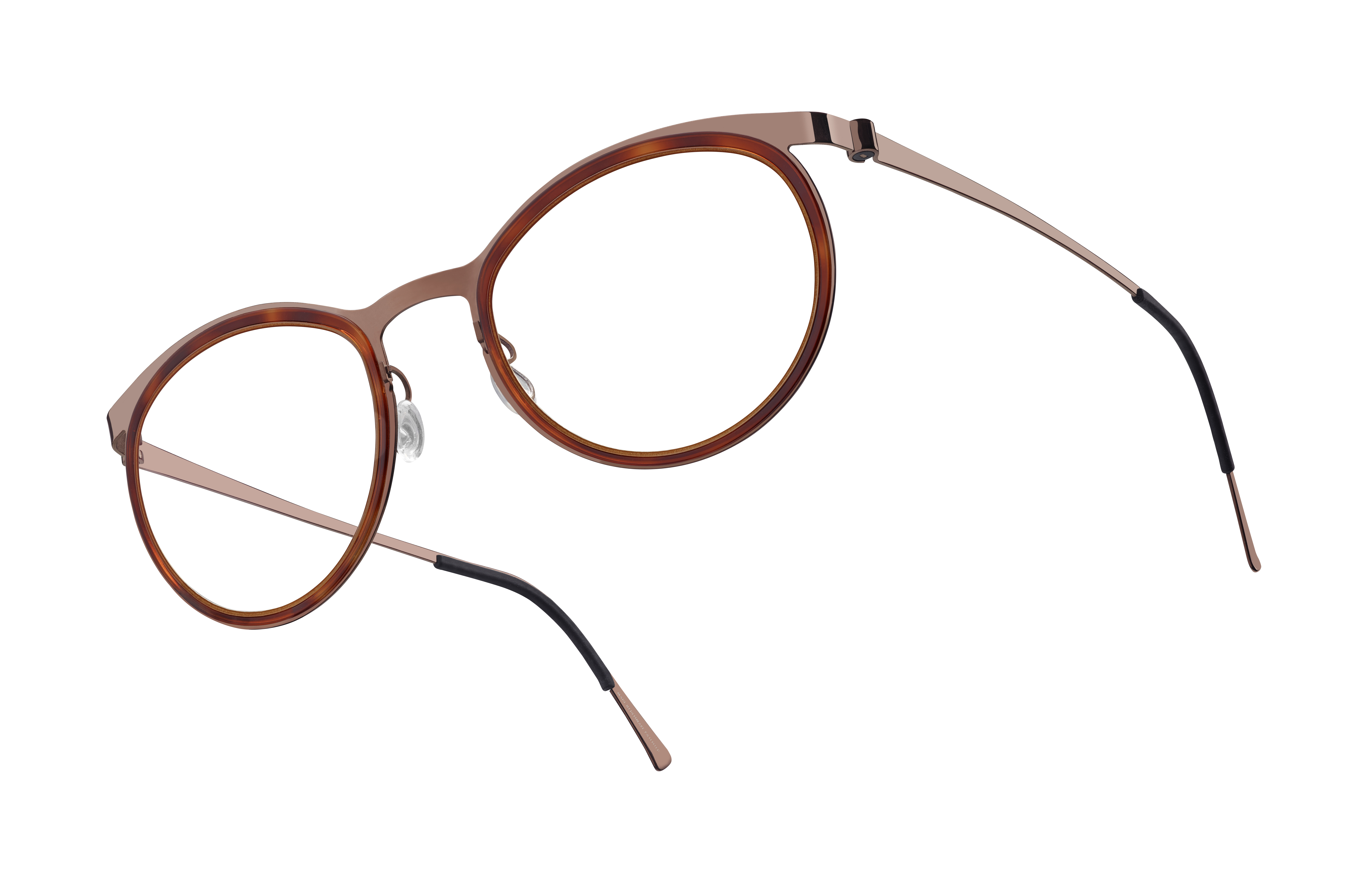 Spectacles – Lauder & Rees